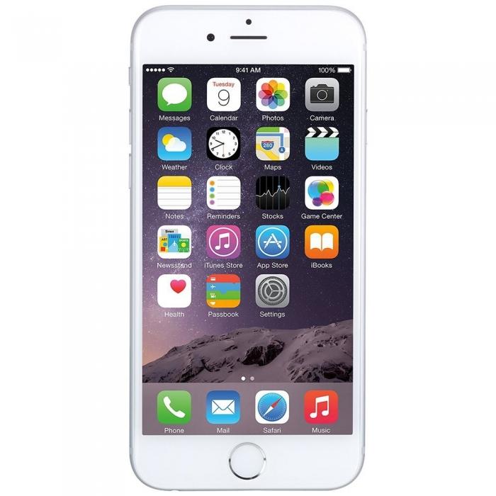 Ремонт iPhone 5/5s/5c/5SE