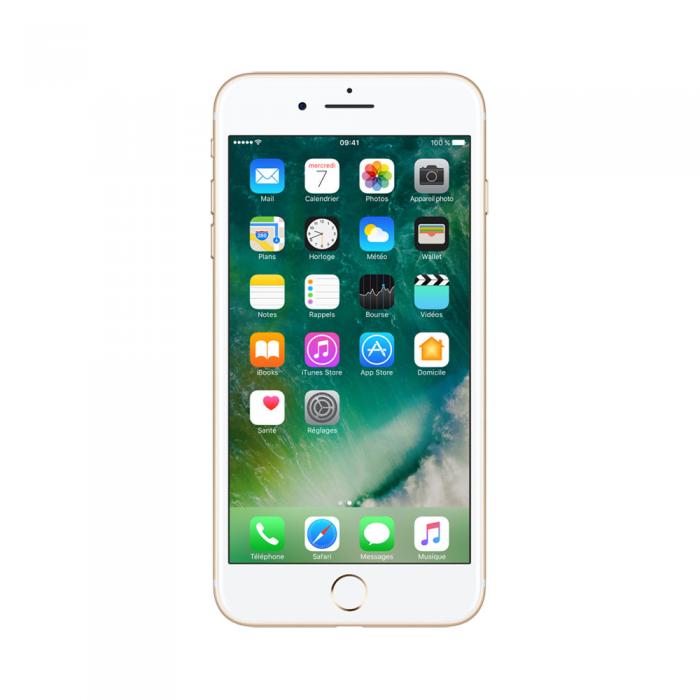 Ремонт iPhone 6/6s/6 plus/6s plus