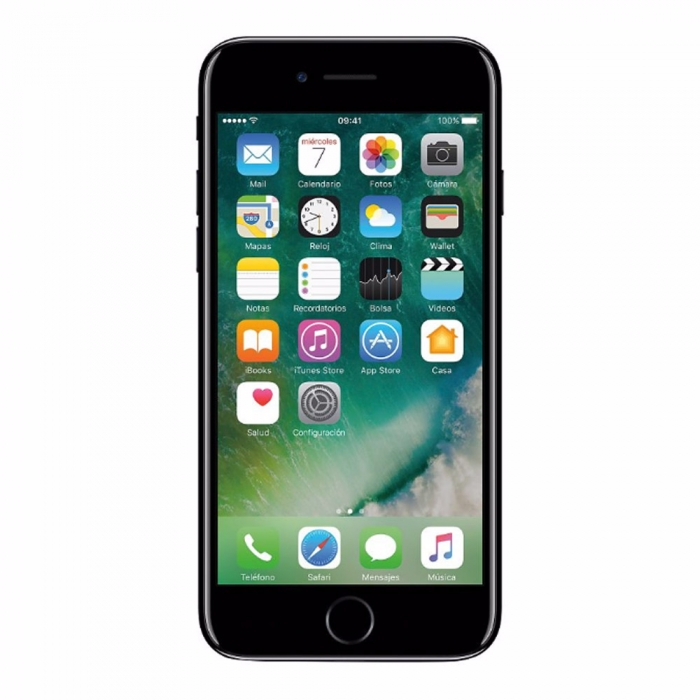 Ремонт iPhone 7/7 plus
